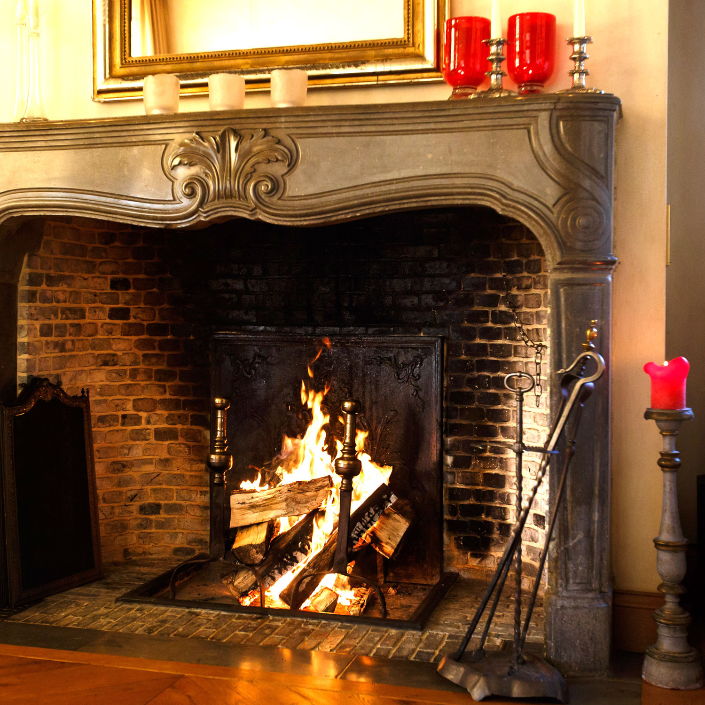 igno for r cup rateur de chaleur pour feux ouverts. Black Bedroom Furniture Sets. Home Design Ideas